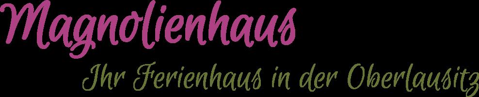 Magnolienhaus Oberlausitz