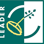 LEADER - Verbindung zwischen Aktionen zur Entwicklung der ländlichen Wirtschaft